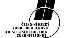 03_cesk_nem_fond