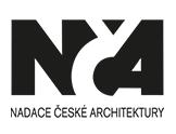 05_nca