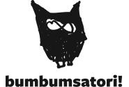 06_bumbum