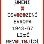 lide_revoltujici4
