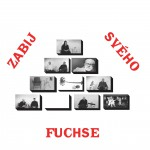 zabij_fuchse6