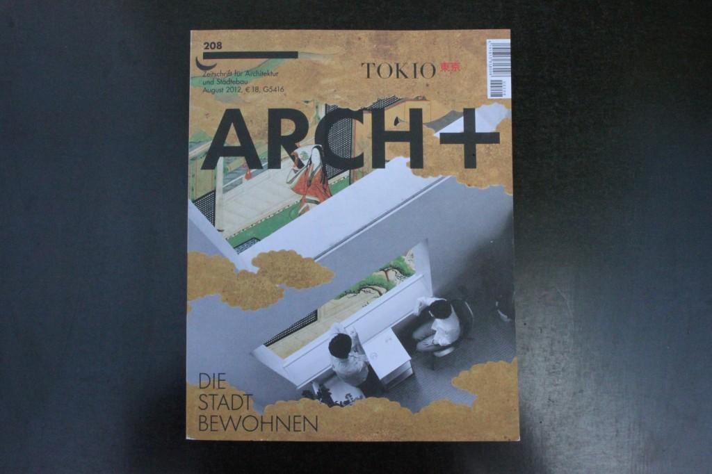 arch+
