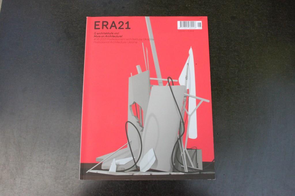 era21