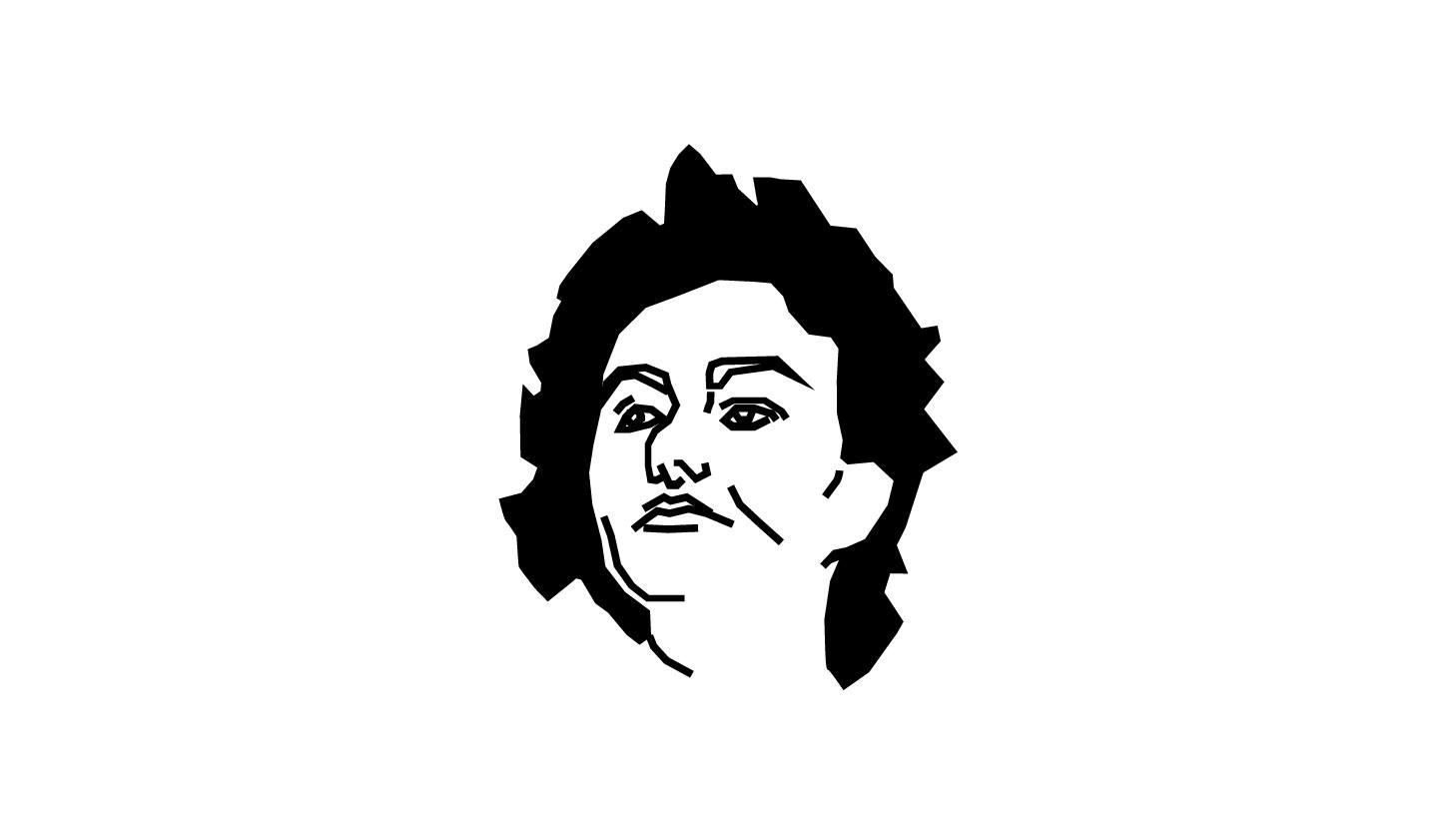 31. 5. 19:00 – KŘEHKÝ ODPOR: FEMINISTICKÁ PERSPEKTIVA // přednáška Ewy Majewské v rámci cyklu PRÁVO NA MĚSTO