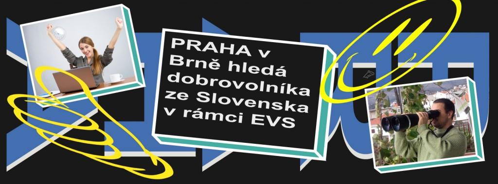 praha_evs_new_web