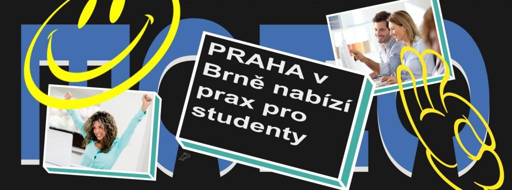 praha_prax_new_web