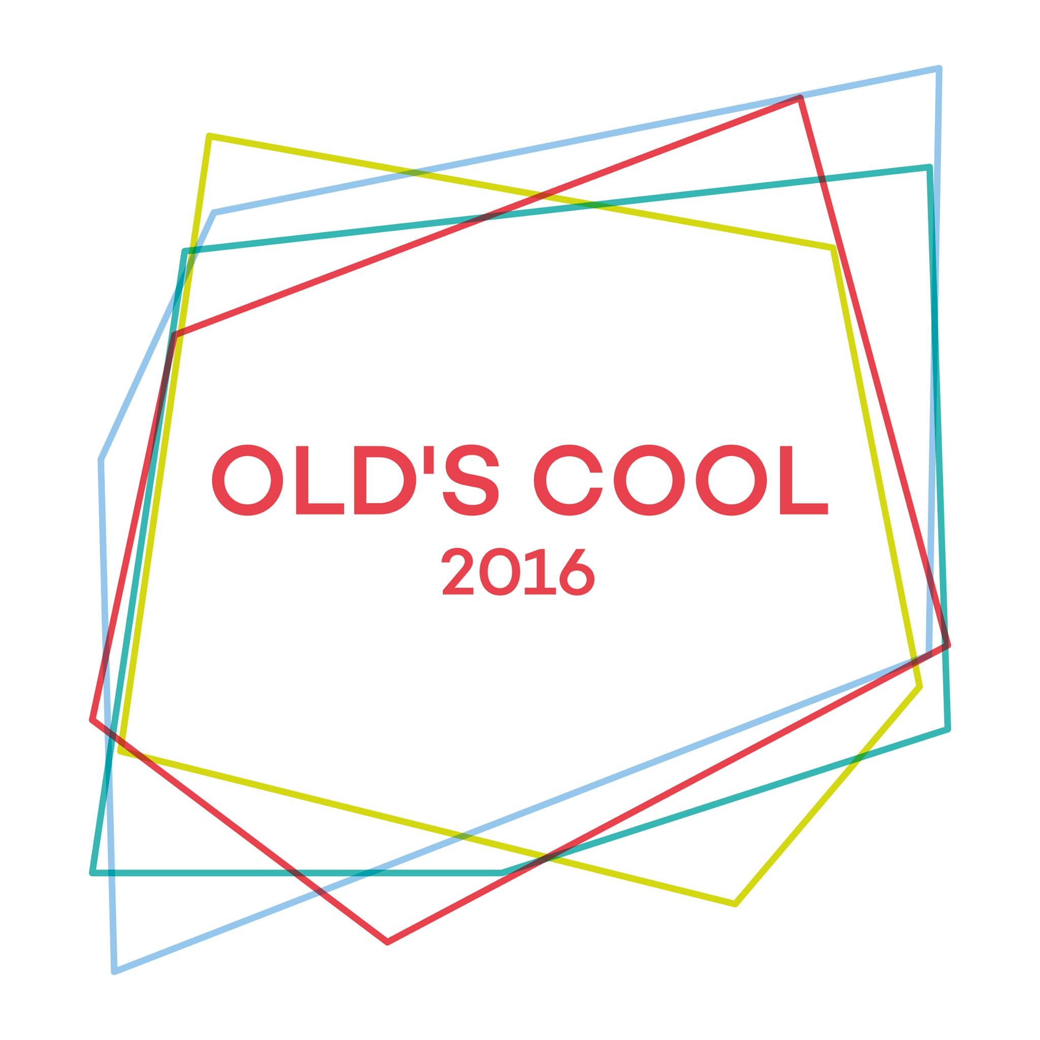 1. 10. – OLD'S COOL ReFestival 2016
