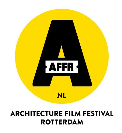 AFFR_A_Rond_Geel