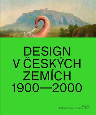 prostor-pro-design-design-v-ceskych-zemich-1900-2000