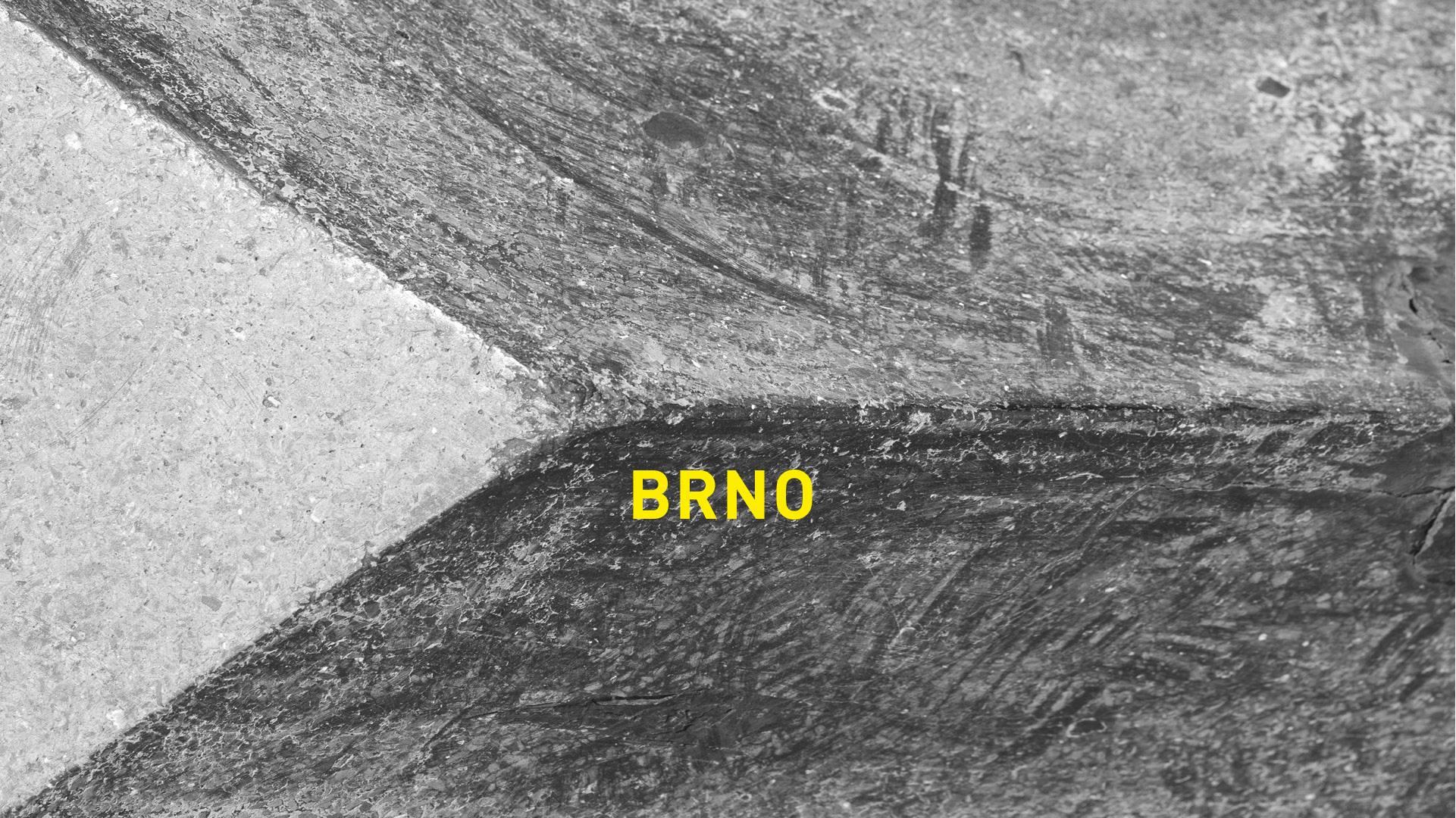 NE / 30.9. / 10:00 / Den architektury: Kolama novýma Brnama / cyklovyjížďka