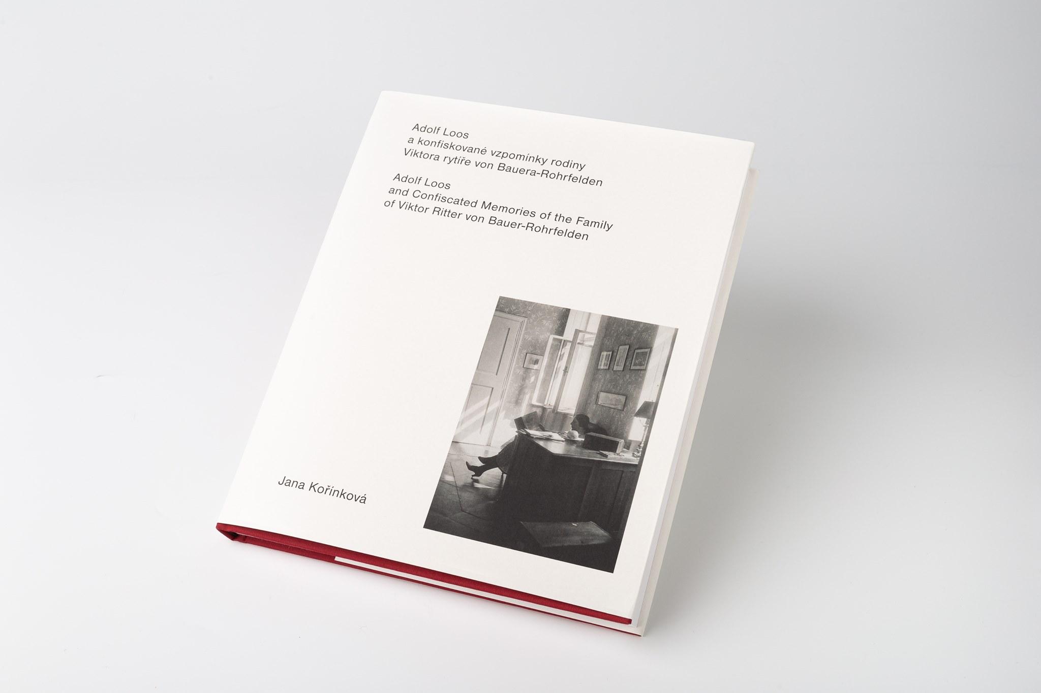 ČT / 23.5. / 18.00 / Křest knih FaVU / křest knih