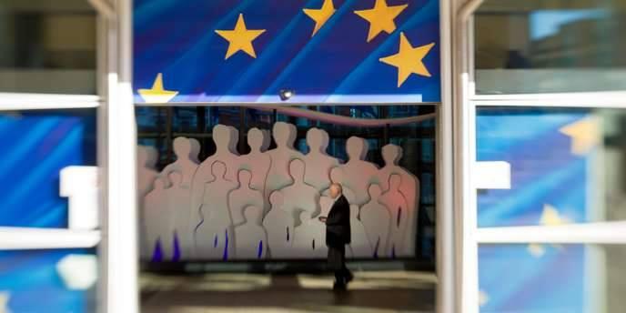 ST / 12.6. / 18.00 / Demokracie v Evropě a moc velkých finančních zájmů / diskuse