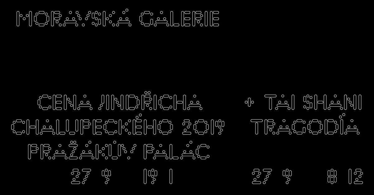 ČT / 26.9. / 16.00 / Cena Jindřicha Chalupeckého 2019 + Vernisáž výstavy a křest knihy Raději sbírat motýly? / vernisáž, afterparty